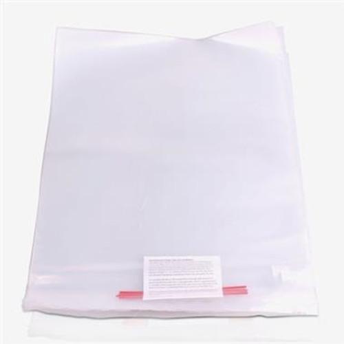 Keystone Trap Liner Plastic Bags