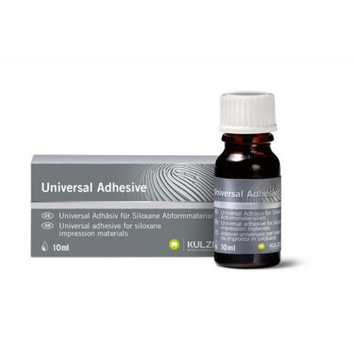 CutterSil Universal Silicone Adhesive