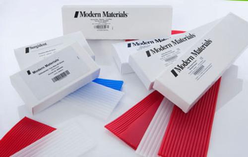 Modern Materials Utility Wax