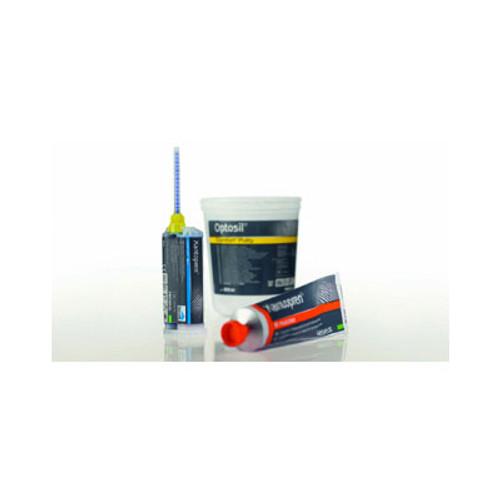 Kulzer Optosil Xantopren C-Silicone