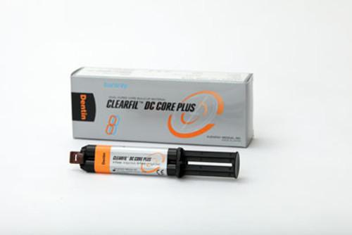 Kuraray Clearfil DC Core Plus