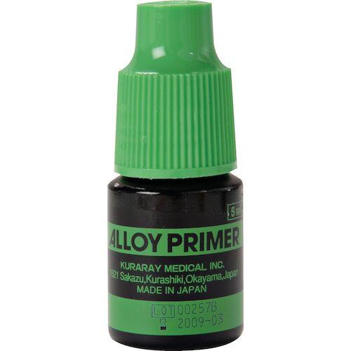 Alloy Primer 5ml