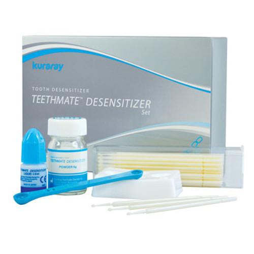 Kuraray Teethmate Desensitizer