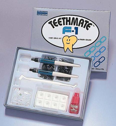 Kuraray Teethmate F-1
