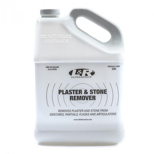 Plaster and Stone RemoverGallon