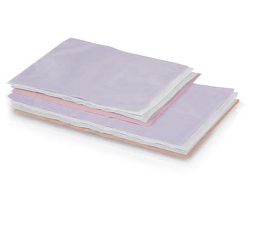 Medicom Head Rest Covers