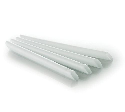 HVE Suction TipsNon-Vented