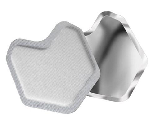 Microbrush Reflective DryTips