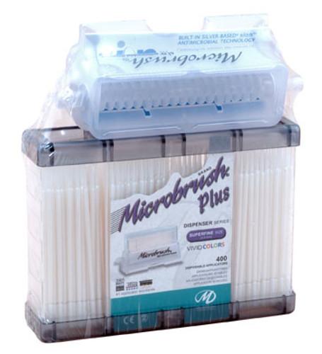 Microbrush Plus Dispenser Kits