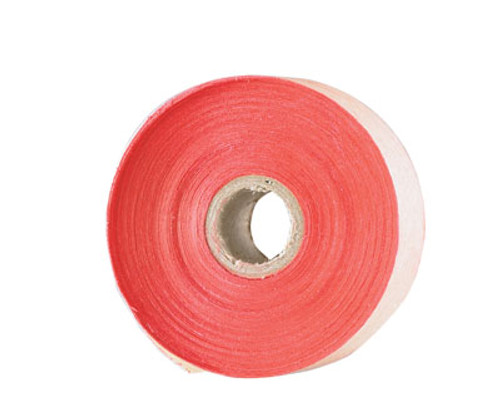 Miltex Articodent  Articulating Paper