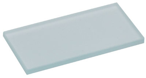 Miltex Cementation Supplies