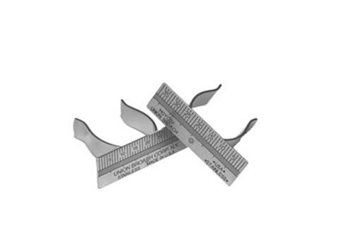 Miltex Endo Instruments -Miscellaneous