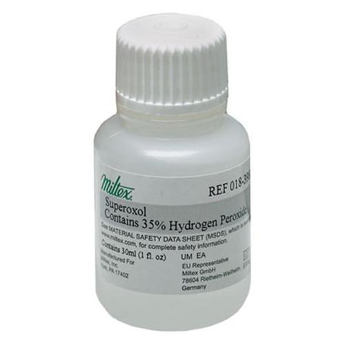 Miltex Superoxol