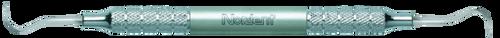 Relyant Scaler
