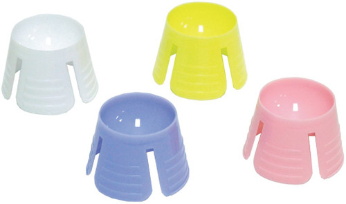Disposable Dappen Dishes