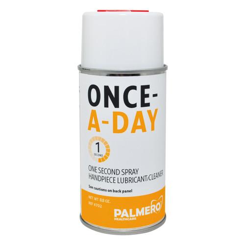 Once-A-Day Handpiece Spray 8.8oz