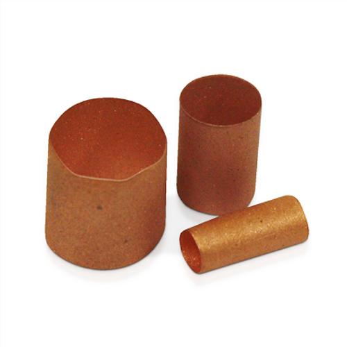 Gripper Copper Bands