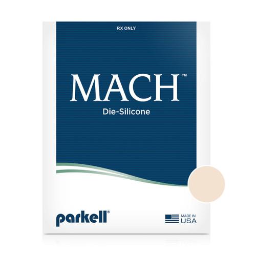 Mach-2 Die Material Refill
