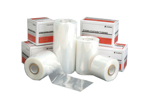 Plasdent Nylon Sterilization Tubing