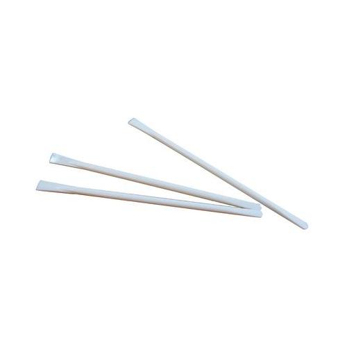 Mixtik Mixing Sticks (Plastic)
