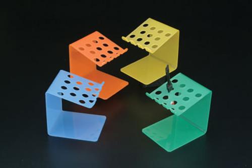 Plasdent Composite Material Organizers