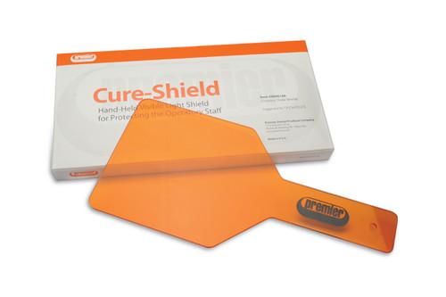 Premier Cure Shield