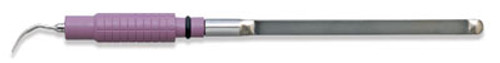 Premier Ultrasonic Inserts-Resin Handle