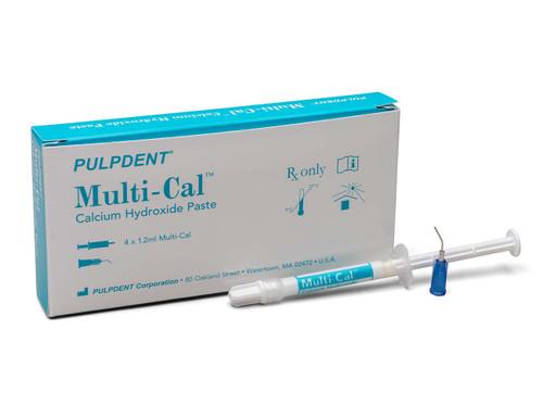 MULTI, MultiCal Kit