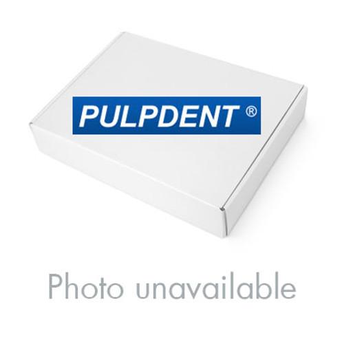 Pulpdent Sparkle Diamond Polishing Paste