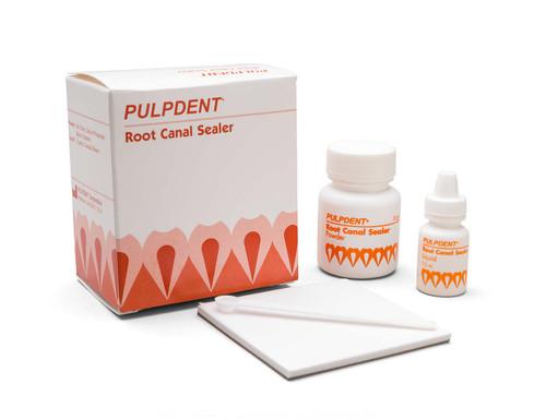 Root Canal Sealer Kit