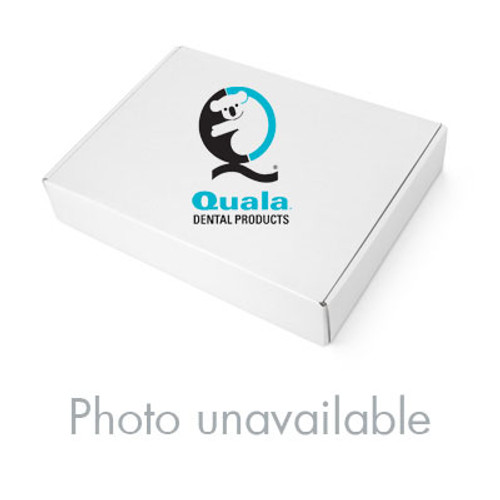 Quala Replacement Bulbs