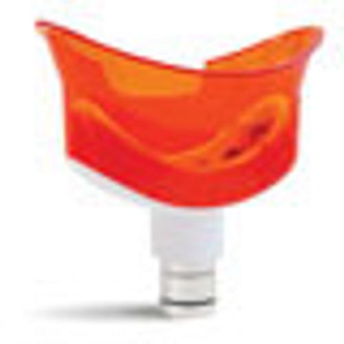 SDI Radii Plus Curing Light & Accessories