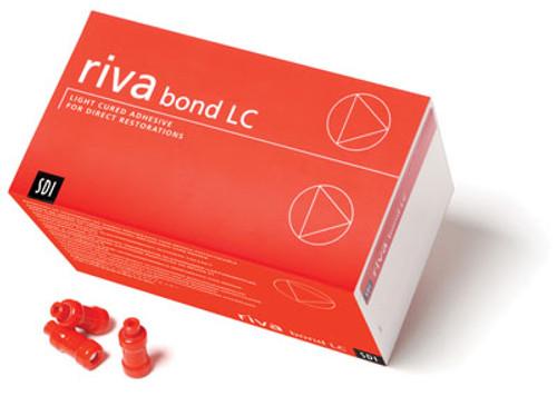 SDI Riva Bond LC