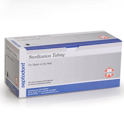Septodont Sterilization Tubing