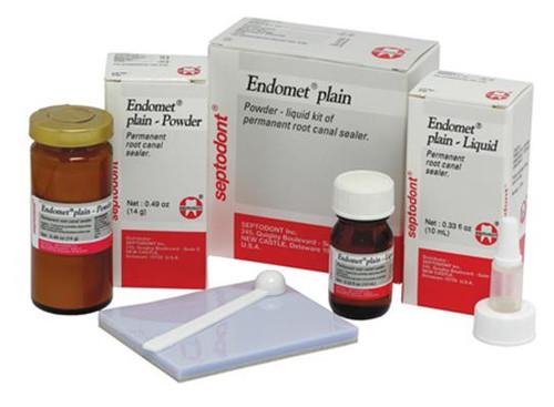 Endomet- Standard Pack/Kit