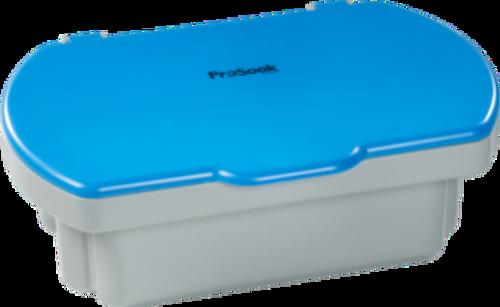 PROSOAK Sterilizing & Disinfecting Tray (1gal)