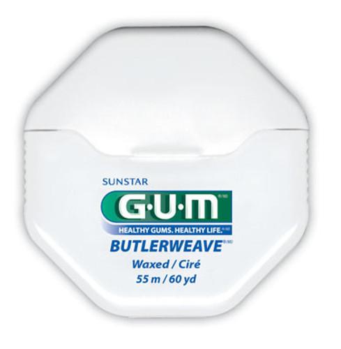 Sunstar GUM Floss