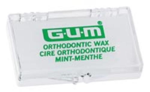 Ortho Wax