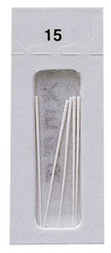 SybronEndo Absorbent Points- Standard Sizes