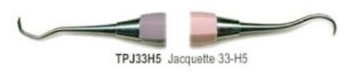 Scaler Jacquette DE 33/H5