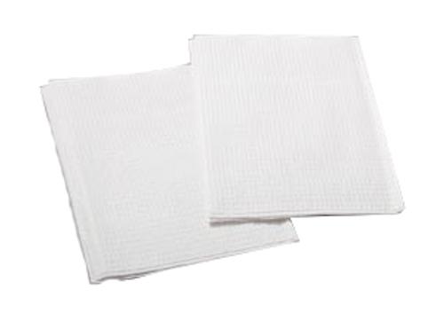 Autoclavable Towels