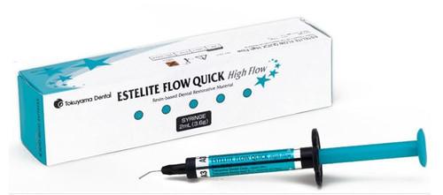Estelite Flow Quick High Flow A1