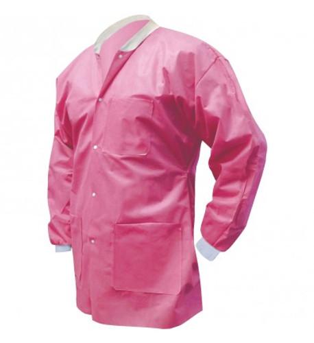 FitMe Lab Jacket