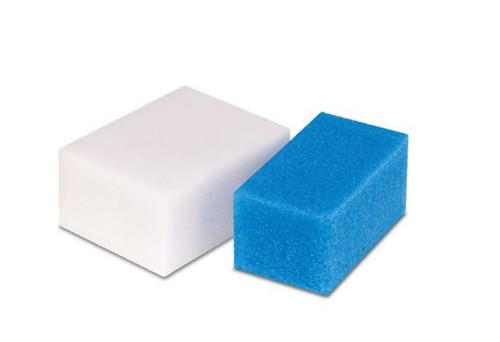 Ergo Replacment Foam 4