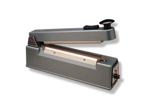 Young Nyclave Impulse Heat Sealer/Parts