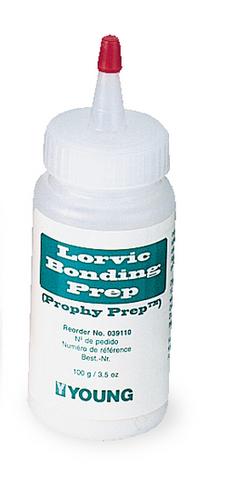 Bonding Prep (Powder) 100gm bottle