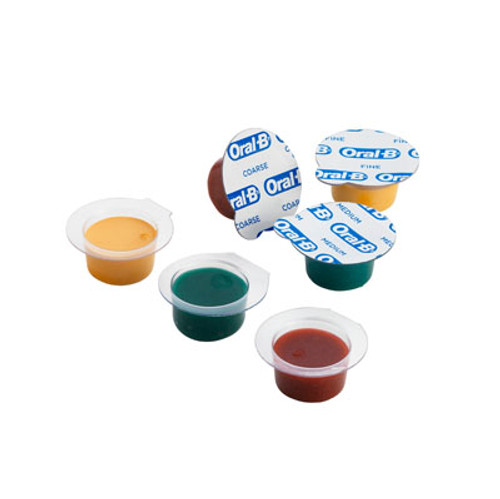 Young Oral-B Prophy Paste