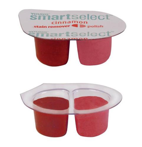 Young Smart Select Selective Polishing Paste