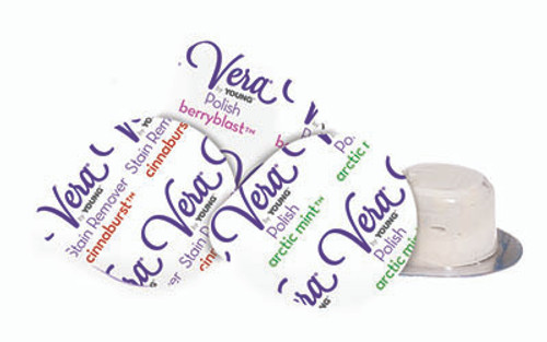 Vera by Young Advanced Bright Polishing Paste