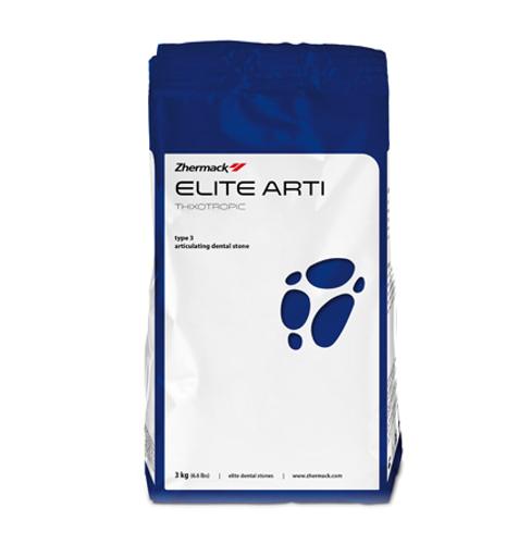 Elite Arti